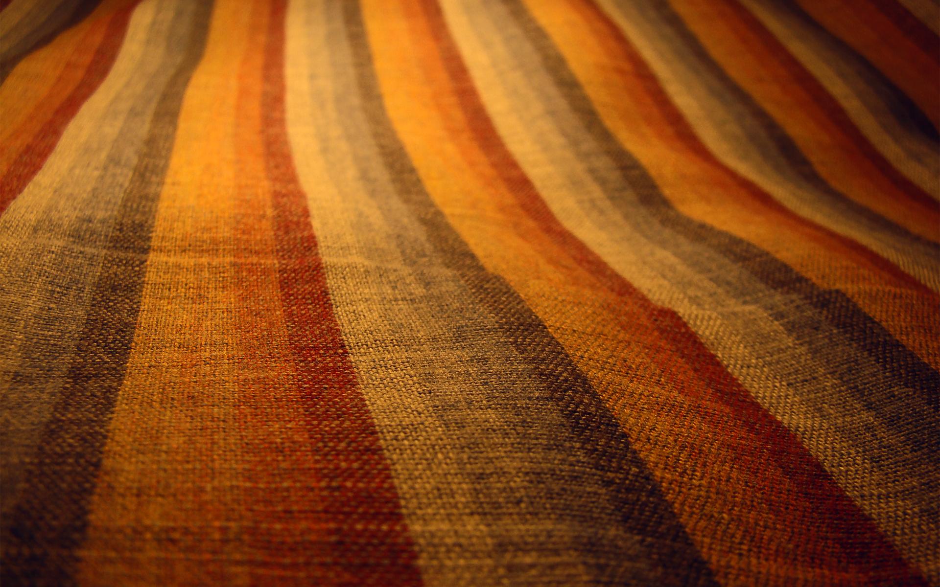 Textura de tela - 1920x1200