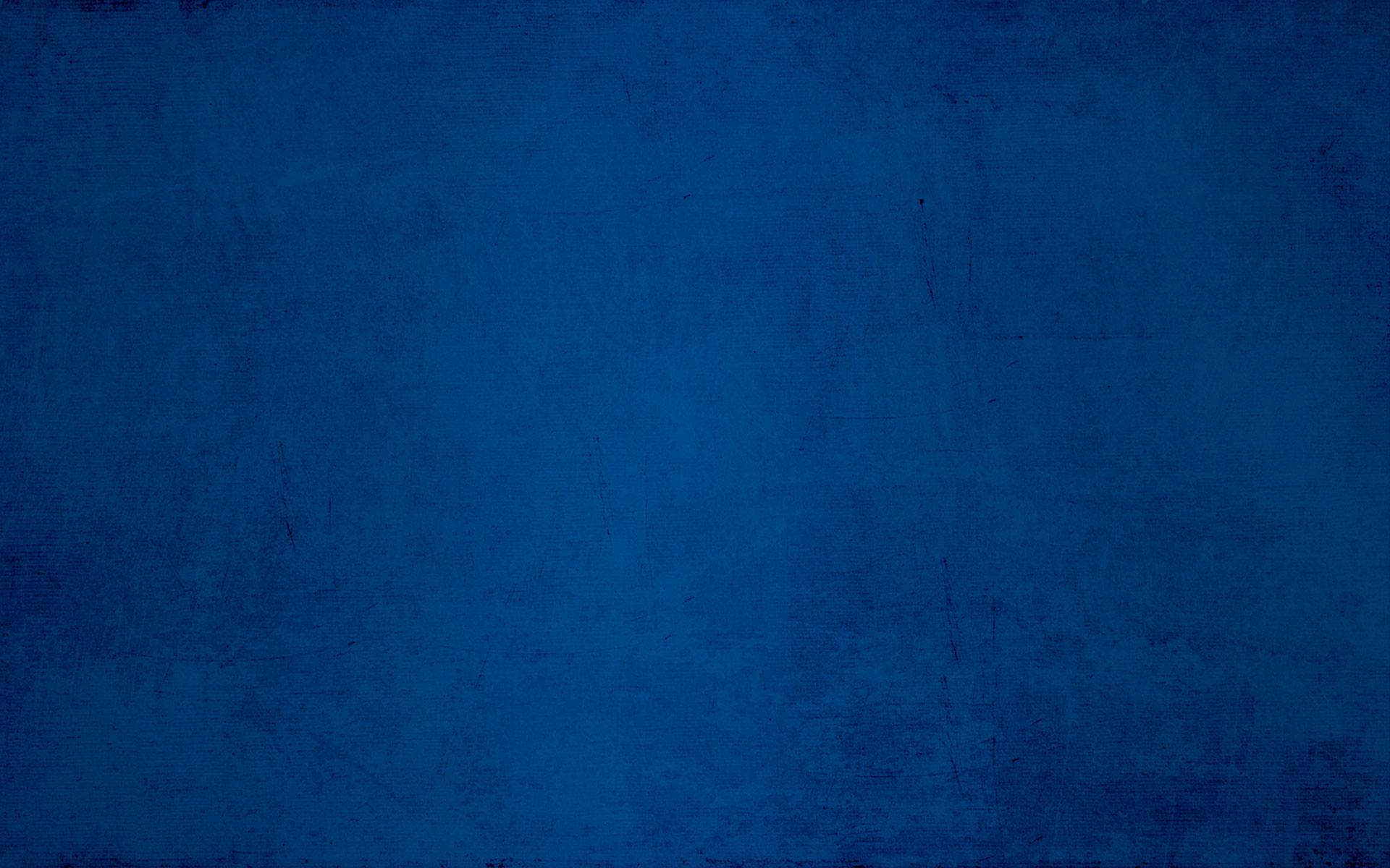 Textura fondo azul - 1920x1200
