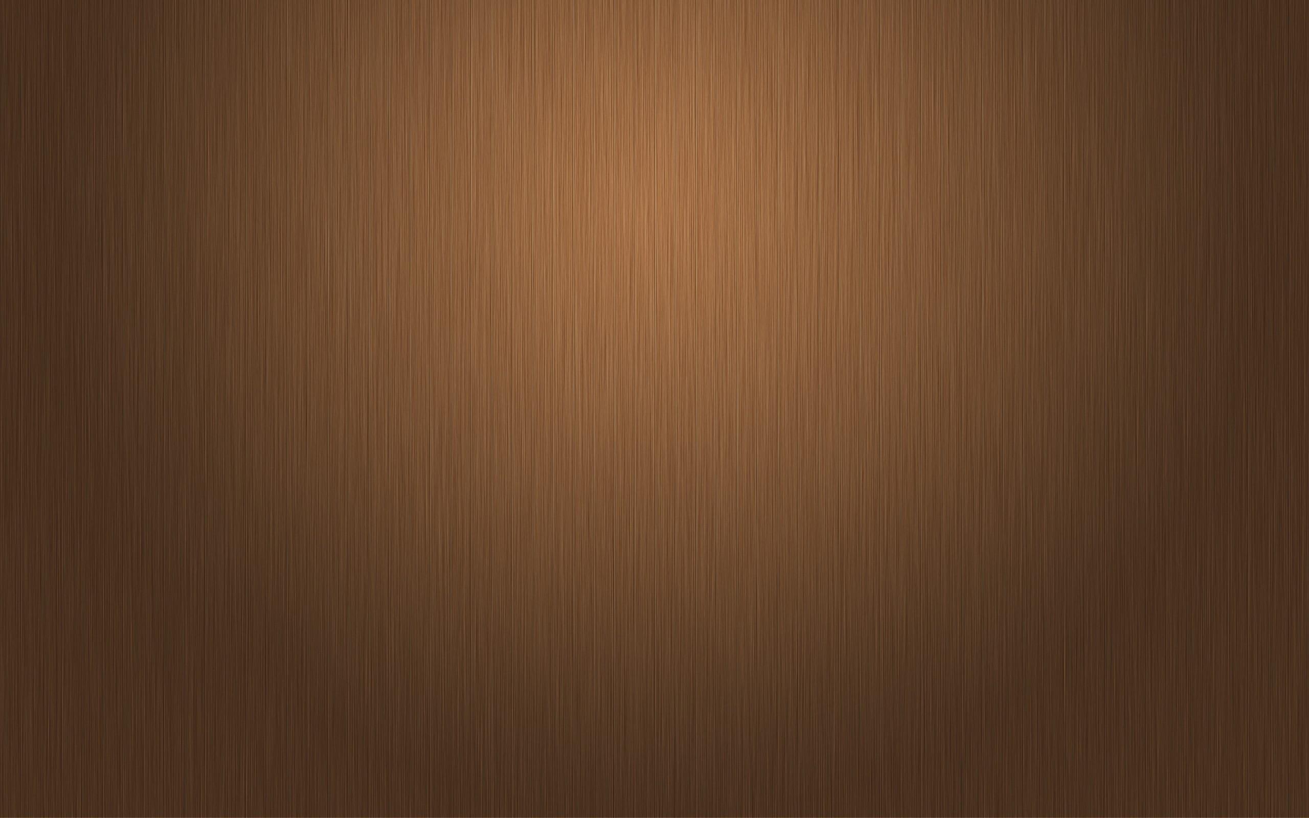 Textura marrón - 2560x1600
