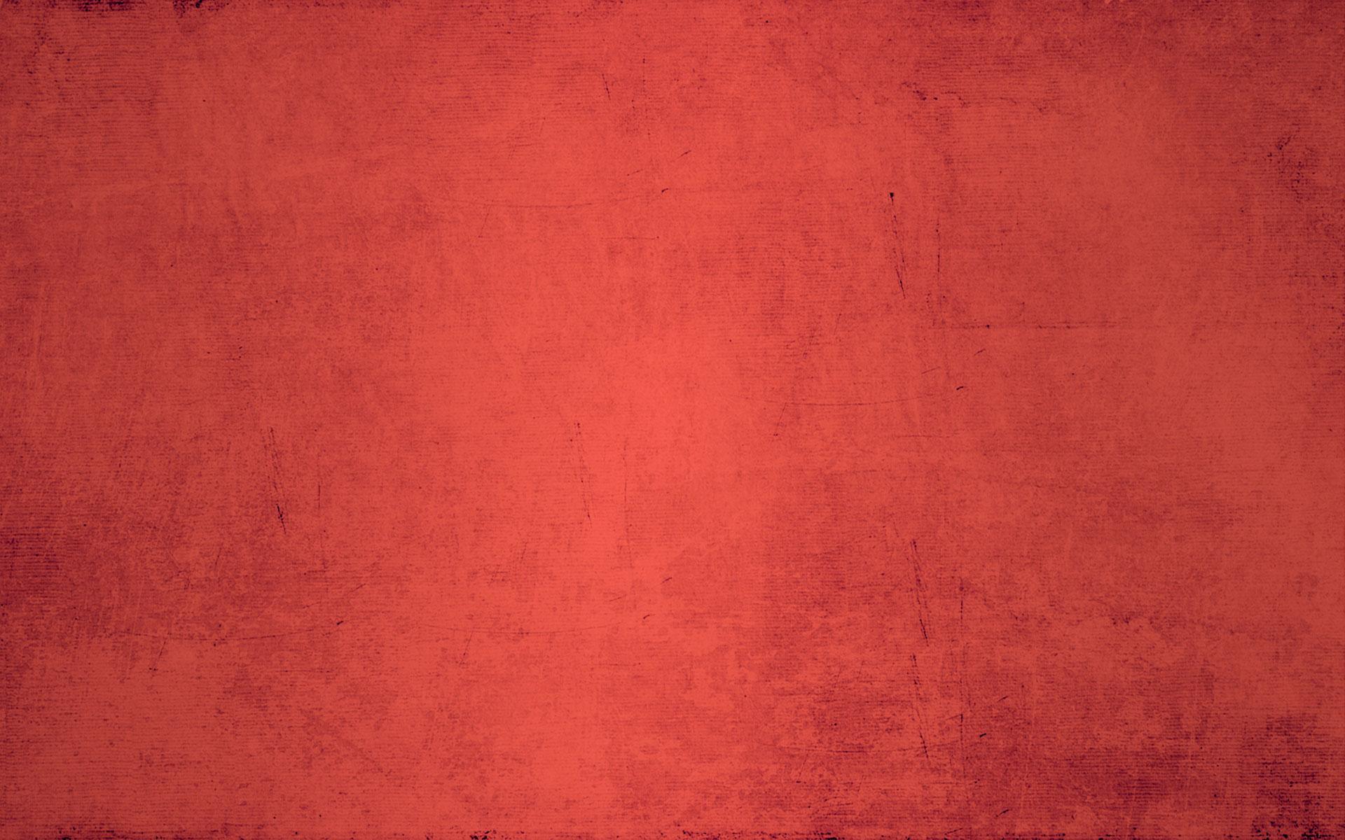 Texturas fondo rojo - 1920x1200