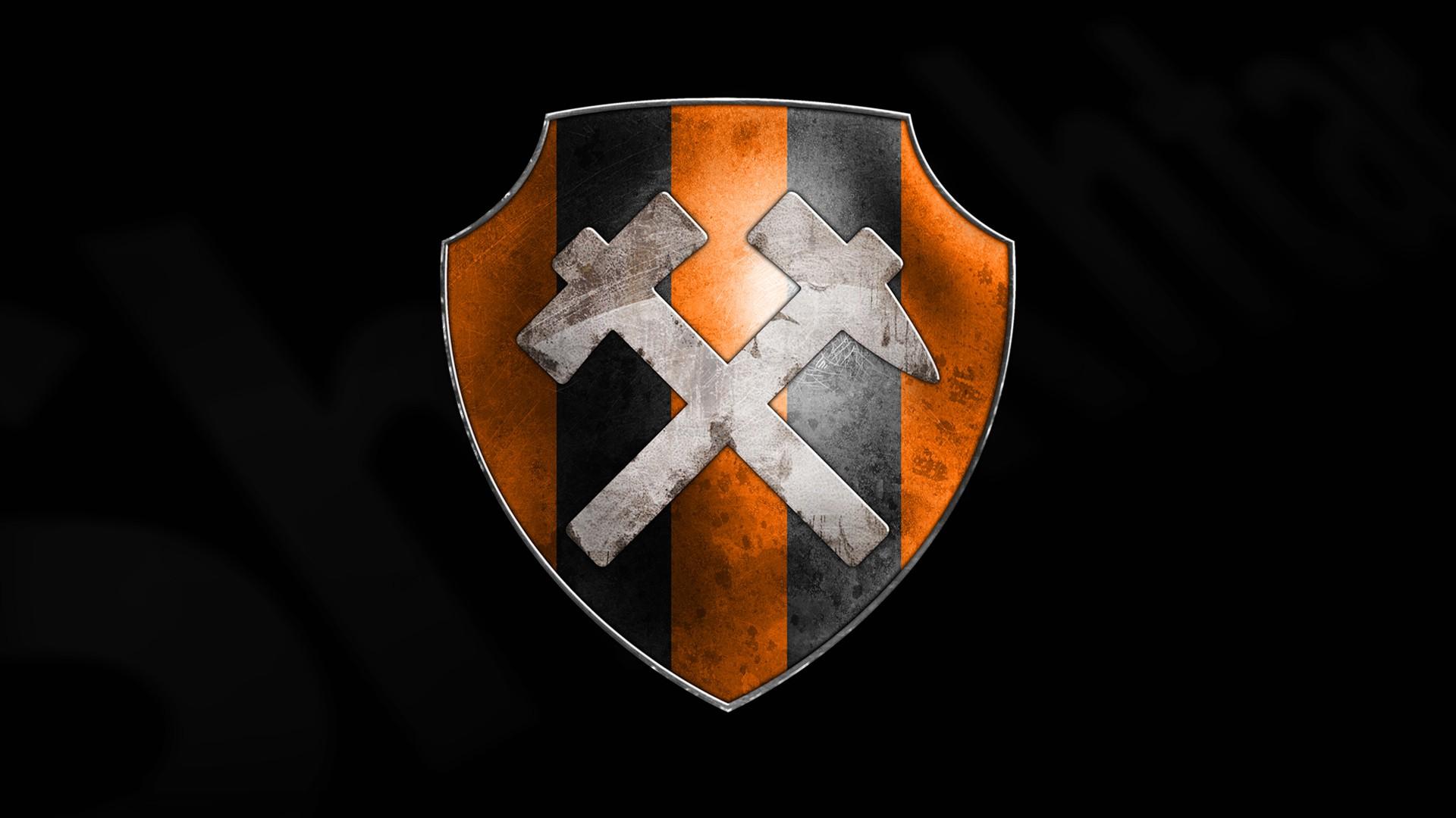 Un escudo de guerra - 1920x1080